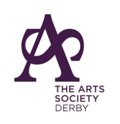The Arts Society Derby